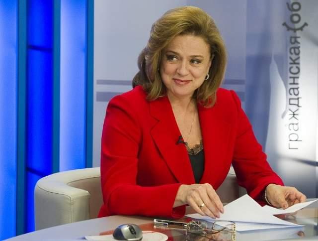 Сейчас Сорокина - член Академии Российского телевидения, бывший член Совета по правам человека при Президенте РФ (2009-2011). Также является преподавателем Высшей школы экономики.