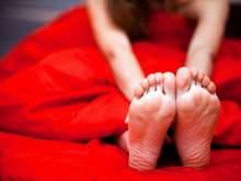 Ученые назвали главный признак скорой смерти у женщин