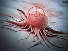 Российские биологи смогли остановить рост раковых клеток,