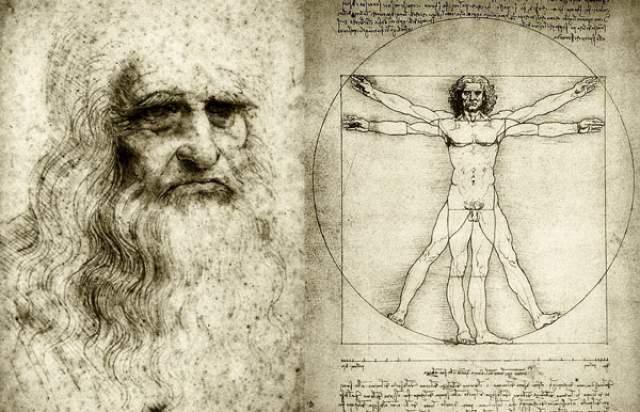 Жены у Леонардо никогда не было, и даже о каких-то романах ничего не известно. Большинство исследователей его жизни считают, что именно да Винчи - первый знаменитый девственник в истории.