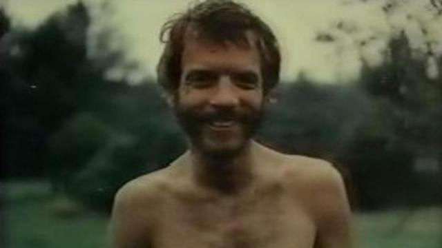 """Задолго до всего этого Грэй снялся в ужасном фильме с невероятно жестоким сюжетом под названием """"Дочь фермера""""."""