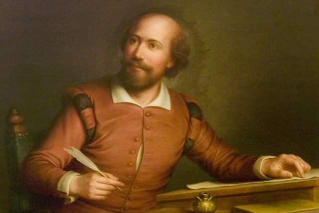 По данным опроса британской социологической службы YouGov, в таких странах как Индия, Мексика, Бразилия, Турция и Китай творчество Шекспира получило более высокую оценку, чем на его родине.