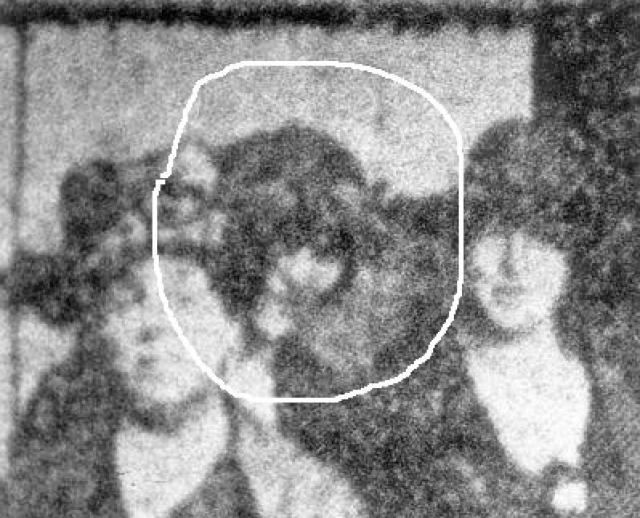 """Паспорт на имя Мишель Анше оказался фальшивым, а подробности гибели французская полиция засекретила, что вызвало новую волну слухов, что до """"спасшейся Татьяны"""" добрались большевики."""