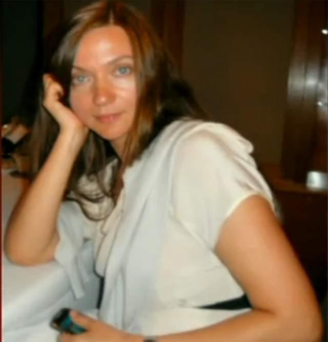 Валерия окончила Первый Московский медицинский институт имени И.М.Сеченова и получила красный диплом.