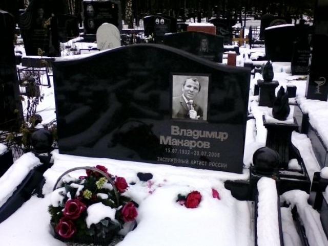 Владимир Макаров до конца дней вел скромную жизнь. Зарабатывал скромные деньги, помогая соседям сдавать дачные участки. На судьбу не жаловался, не считал, что его незаслуженно забыли.