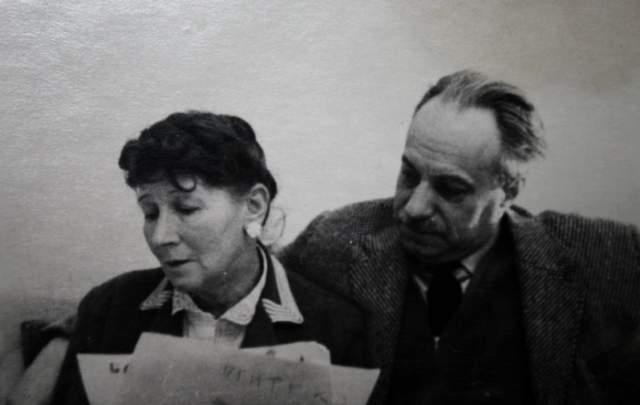 Во втором браке Катерина была по-настоящему счастлива, любила своего мужа, и это было взаимно. Екатерина Васильевна была женщиной с отличным чувством самоиронии, и даже к серьёзным вещам относилась с юмором.