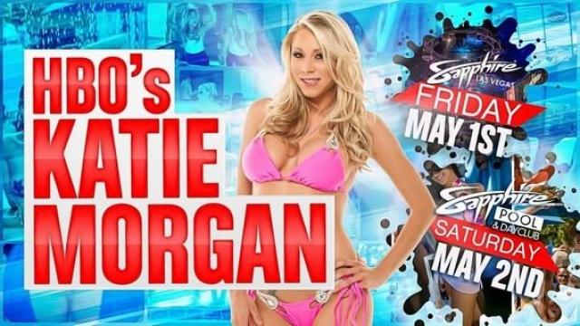 """После нескольких лет съемок ее пригласили на кабельный канал HBO в качестве ведущей нескольких """"образовательных"""" фильмов о сексе и порнографии, которые Морган вела полностью обнаженной."""
