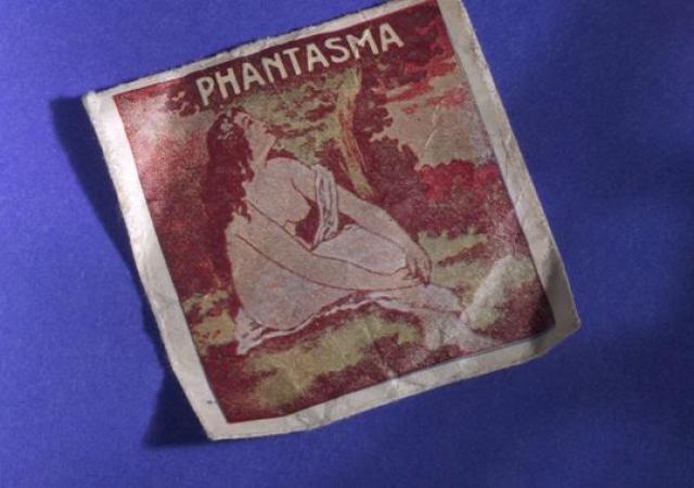 Согласно двум опросам, проведенным в Нью-Йорке в 1890 и 1900 годах, 45% опрошенных женщин использовали презерватив для предотвращения беременности.