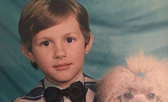 Павел Дуров родился в Ленинграде 10 октября 1984 года в интеллигентной семье. В первый класс школы пошел, будучи в Турине, где его отец, доктор филологических наук Валерий Семенович Дуров работал несколько лет.