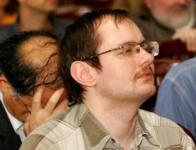 Новый сервис был построен на технологии шифрования переписки MTProto, разработанной братом Павла Николаем.