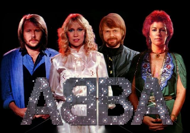 Ансамбль, которому суждено было стать звездным, был создан в 1972 году и назван по первым буквам имен исполнителей: Агнета Фэльтскуг (вокал), Бьерн Ульвеус (вокал, гитара), Бенни Андерссон (клавишные, вокал) и Анни Фрид Лингстад (вокал).