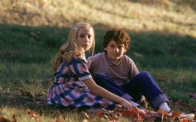 """Кстати, Антон пробовался на роль Гарри Поттера, но неудачно: """"Про меня пишут, что я невероятный везунчик, но, знаете, и в моей жизни случались разочарования. Я так хотел сыграть Гарри Поттера, но, видно, не судьба."""""""