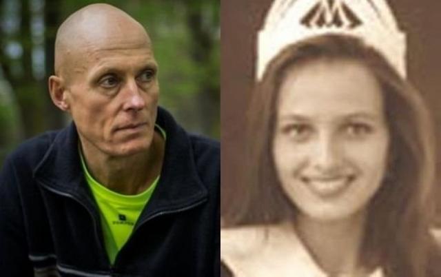 Агнешка бросилась помогать супругу, на что убийца четырежды ударил ножом в грудь. 36-летний программист почти сразу же был арестован за убийство и осужден на 14 лет.