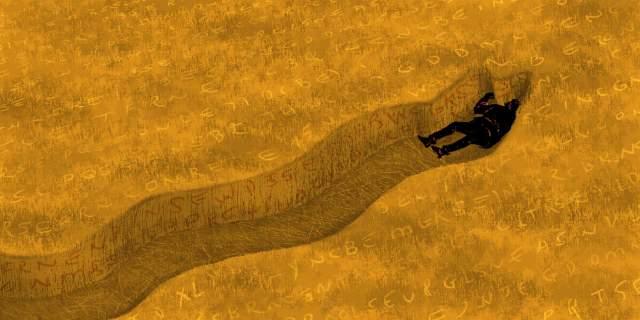 Установить, когда именно и как погиб МакКормик, сказать было трудно – хотя отпечатки пальцев снять и удалось, но тело уже начало разлагаться. В последний раз Маккормика видели живым 25 июня 1999-го в местном госпитале. По идее, он был неинтересным объектом для убийцы - ни денег, ни информации он не мог дать никому: инвалид на пособии, который жил с матерью.