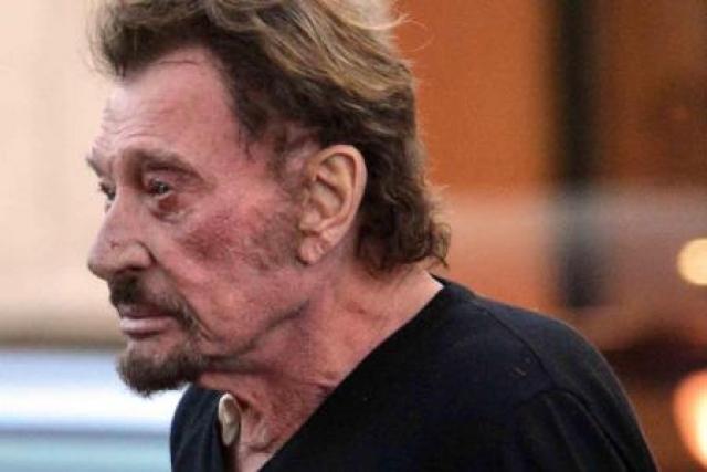 73-летний музыкант написал, что несколько месяцев назад прошел проверку на наличие раковых клеток, в связи с чем ему назначили лечение.