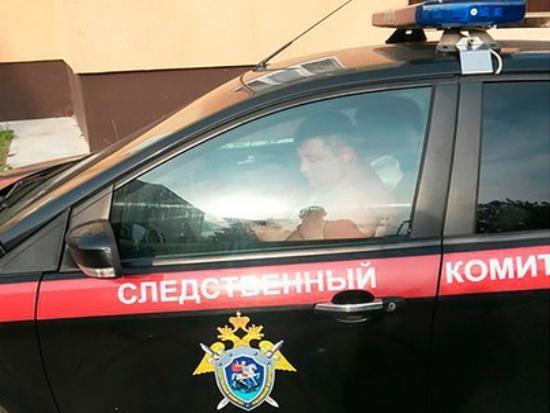 Шлюхи Ставрополя  SEXYSOSKIRU