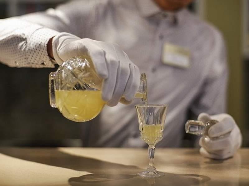 Новости дня: Ученые определили безопасную дозу алкоголя для мужчин и женщин