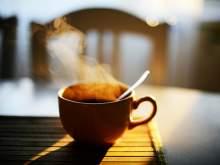 Учёные раскрыли пользу горячего чая для глаз