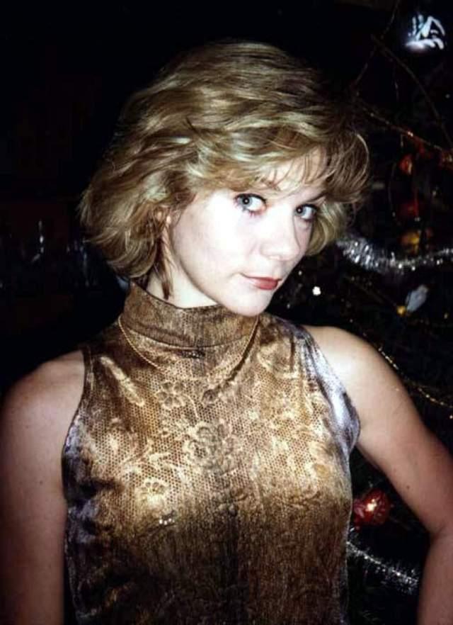 """В 1989 году Наталье предложили сыграть главную роль в криминальной драме """"Авария - дочь мента"""", но поскольку сюжет со сценами насилия не понравился актрисе, и она отказалась. Больше заметных предложений к ней не поступало."""