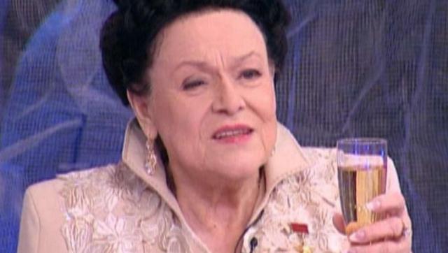 Наследство Людмилы Зыкиной. Певица скончалась в июле 2009 года, но споры по поводу ее наследства слышны до сих пор. Детей у Зыкиной не было, а завещания она не оставила.