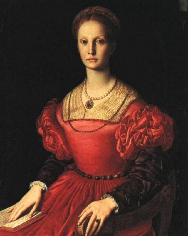 В декабре 1610 года Батори была заключена в венгерском замке Чейте, где графиня была замурована в комнате вплоть до своей смерти через четыре года.