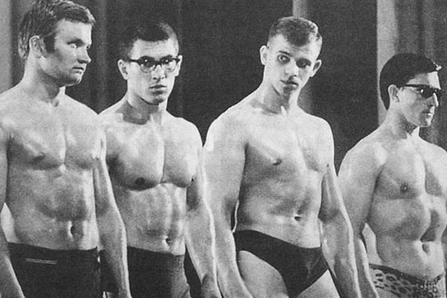 За всю историю СССР его спортсмены приняли участие в 18 Олимпиадах, завоевав 473 золотых, 376 серебряных и 355 бронзовых медалей. По этому показателю Советский Союз до сих пор занимает второе место, уступая США.