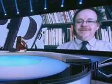 Insider: ведущие СМИ РФ брали интервью у