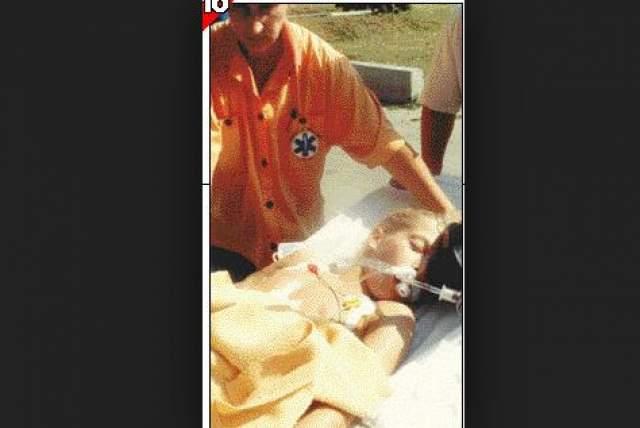 Через пять дней девушка скончалась. Причиной стала врожденная сердечная недостаточность, усиленная тяжелыми нагрузками.