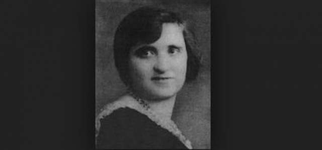 """Дора Кент. В 1987 году в возрасте 84 лет женщина заболела смертельным случаем пневмонии и не смогла выздороветь. Ее сын Соул работал все в той же организации """"Алькор""""."""