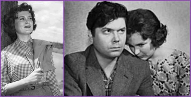 Однако в 60-х в творческой жизни актрисы произошел кризис — ее приглашали исключительно на второстепенные роли. Не реализовав свои амбиции ни в одной из сфер, Извицкая начала пить. В 1971 году ее бросил Бредун, а спустя пару месяцев после его ухода она умерла.