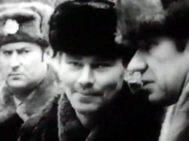 14 апреля 1987 года суд приговорил Геннадия Михасевича к смертной казни, приговор приведен в исполнение 25 сентября 1987 года.