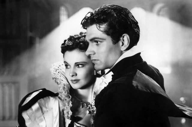 В 1945 году у актрисы обнаружился туберкулез легких. Назначенные ей медиками препараты вызывали психические расстройства. Но об этом стало известно лишь после смерти звезды. А пока она лечилась, периодически у нее случались припадки, в моменты обострения которых она бросалась с кулаками на мужа.