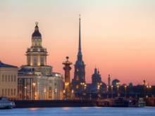 Названы самые лучшие для жизни российские регионы