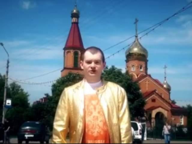 Сейчас, как передает пресса, он планирует снимать познавательные ролики о своих странствиях по российским городам. В своем первом видео он рассказывает о достопримечательностях Димитровграда.
