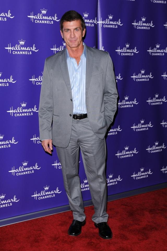 Ландо продолжает активно сниматься, но роли, известнее этой у него так и не было. Актер женат, у него четверо детей.