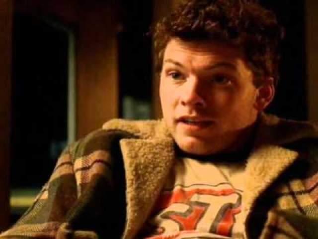До 2006 года Сэм был менее похож на мачо, а был известен в основном по ролям в телесериалах Австралии.