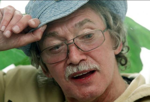 20 сентября 2009 года Игорь Старыгин был доставлен в больницу. В клинике актера осмотрели и сразу направили в реанимацию. Оказалось, что у Игоря Владимировича случился обширный ишемический инсульт.