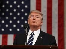 Трамп собирается превратить МКС в частное предприятие
