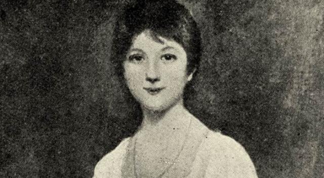 """В следующем романе под названием """"Мэнсфилд-парк"""" Джейн по сути описала свою жизнь. В течение последующих лет переживания подорвали здоровье Джейн, она страдала от слабости, головокружения и обмороков."""