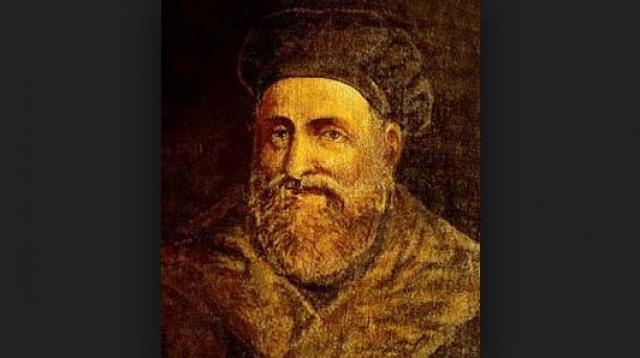 """В конце XV века начались эпидемии сифилиса. Первое достоверное упоминание о презервативах встречается в трактате """"De Morbo Gallico"""" (""""Французская болезнь"""", то есть сифилис) итальянского врача XVI века Габриэля Фаллопия, опубликованном в 1564 году."""
