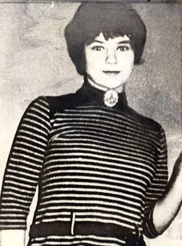 В итоге Мэри была приговорена к бессрочному заключению. Ее выпустили через 23 года. 25 мая 1984 года, у нее родилась дочь, которая ничего не знала о прошлом матери до 1998 года, когда место жительство Белл не было обнаружено репортерами. В 2009 году появилось сообщение, что она стала бабушкой.