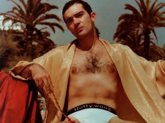 голые мужчины российский актер-ею1