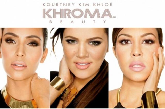 Компания вложила $10 миллионов в косметическую линию Kardashian Beauty, а известное семейство не обеспечило продвижения товаров среди своих поклонников.
