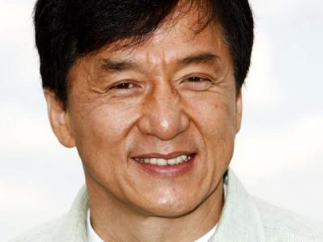 Джейми Чан Весной 2011 года в социальных сетях прогремела новость о смерти гонконгского актера, режиссера и продюсера от сердечного приступа.