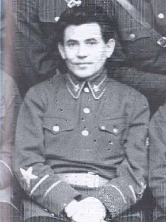"""Николай Ежов. Носивший прозвище """"кровавый карлик"""" глава НКВД, был очень популярен у народа, боролся с инакомыслием, и вряд ли кто-то мог бы предположить, что в этом есть какой-то подвох."""