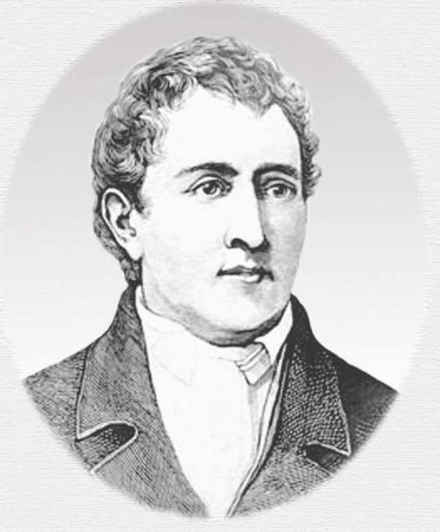Карл Шееле: отпил синильную кислоту. Шведский химик-фармацевт XVIII в. Карл Шееле прославился тем, что смог получить хлор и глицерин. Кроме этого, открыл молочную, щавелевую и синильную кислоту. При этом постоянно вдыхал и даже пробовал на вкус новые вещества.