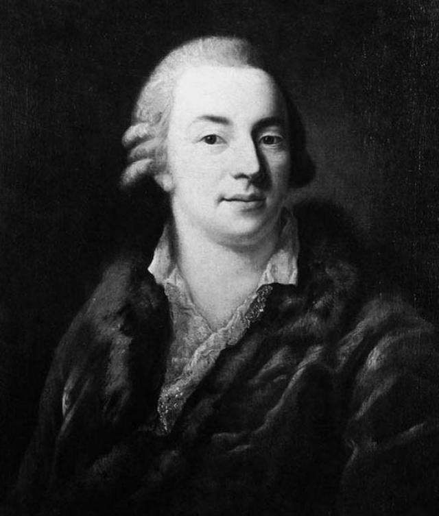 Первое упоминание проверки качества презервативов встречается в мемуарах Джакомо Казановы, описывающих его жизнь до 1774 года: нередко, чтобы проверить, не дыряв ли презерватив, он дул в него перед использованием.