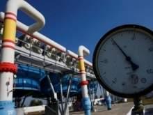 В Украине хотят на время закрыть детсады и школы из-за экономии газа