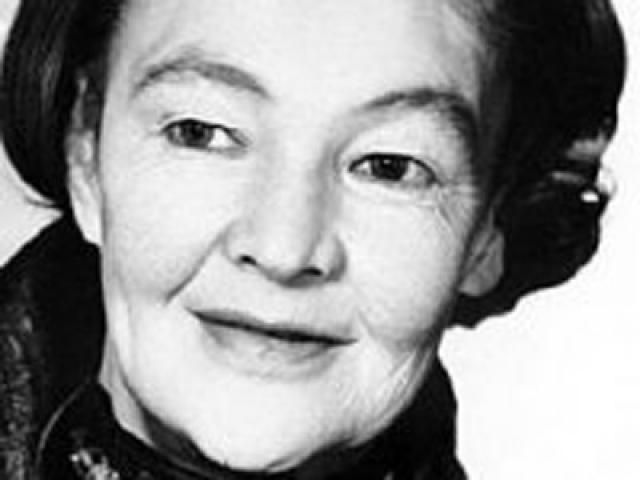 С возрастом появилась страшная привычка-пьянство. Невостребованность в большом взрослом кино, возможно, и привела её к жизненной катастрофе.  Вера Алтайская умерла 28 декабря 1978 года.