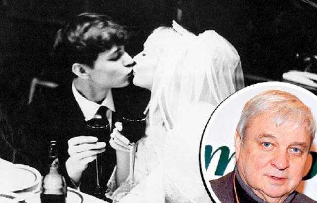 Замужем Богунова была один раз - за Александром Стефановичем, экс-супругом Пугачевой, - но в 1975 году пара рассталась. Детей у нее не было, из-за сложного и непримиримого характера она не смогла обзавестись друзьями.